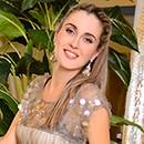 sexy woman Irina, 32 yrs.old from Berdyansk, Ukraine