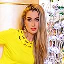 sexy woman Irina, 29 yrs.old from Berdyansk, Ukraine