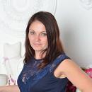 nice miss Natalia, 33 yrs.old from Merepha, Ukraine
