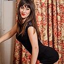pretty lady Yulia, 32 yrs.old from Kirovograd, Ukraine