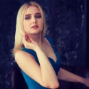 gorgeous miss Kate, 20 yrs.old from Kiev, Ukraine