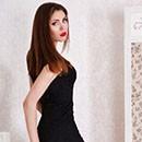 pretty miss Marina, 20 yrs.old from Kiev, Ukraine