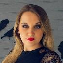 amazing girlfriend Tatiana, 27 yrs.old from Kiev, Ukraine