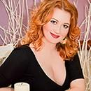 hot pen pal Elena, 28 yrs.old from Poltava, Ukraine