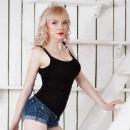 charming lady Irina, 20 yrs.old from Kiev, Ukraine