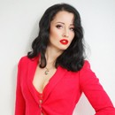 pretty woman Svetlana, 42 yrs.old from Nikolaev, Ukraine
