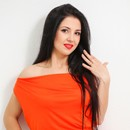 gorgeous girlfriend Tatiana, 32 yrs.old from Nikolaev, Ukraine