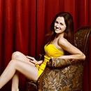 hot woman Tatiana, 21 yrs.old from Kiev, Ukraine