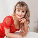 hot mail order bride Lyudmila, 38 yrs.old from Nikolaev, Ukraine
