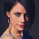 gorgeous wife Olga, 27 yrs.old from Kirovograd, Ukraine