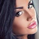 charming girl Sofia, 21 yrs.old from Kirovograd, Ukraine