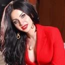 single miss Victoria, 29 yrs.old from Kirovograd, Ukraine