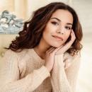 single girl Daria, 23 yrs.old from Kharkov, Ukraine