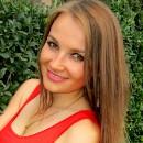 pretty bride Svetlana, 28 yrs.old from Kharkov, Ukraine