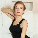 sexy girlfriend Ekaterina, 25 yrs.old from Odessa, Ukraine
