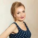 sexy girlfriend Ekaterina, 25 yrs.old from Odessa, Ukraine