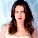 beautiful miss Juliya, 21 yrs.old from Kharkov, Ukraine