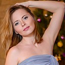 pretty girl Marina, 30 yrs.old from Odessa, Ukraine