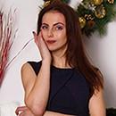 amazing bride Tatiana, 24 yrs.old from Kiev, Ukraine