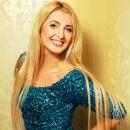 gorgeous bride Victoria, 32 yrs.old from Kirovograd, Ukraine