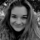 charming girlfriend Julia, 23 yrs.old from Kirovograd, Ukraine