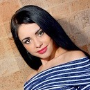 amazing girlfriend Maria, 25 yrs.old from Kharkov, Ukraine