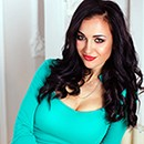 charming miss Irina, 29 yrs.old from Sumy, Ukraine