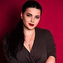 gorgeous wife Alina, 26 yrs.old from Kiev, Ukraine