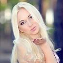 charming girl Yuliya, 27 yrs.old from Kharkov, Ukraine