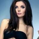 single miss Elena, 27 yrs.old from Krivoy Rog, Ukraine