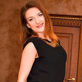 nice mail order bride Tatyana, 26 yrs.old from Poltava, Ukraine
