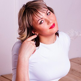 charming lady Vera, 36 yrs.old from Sumy, Ukraine