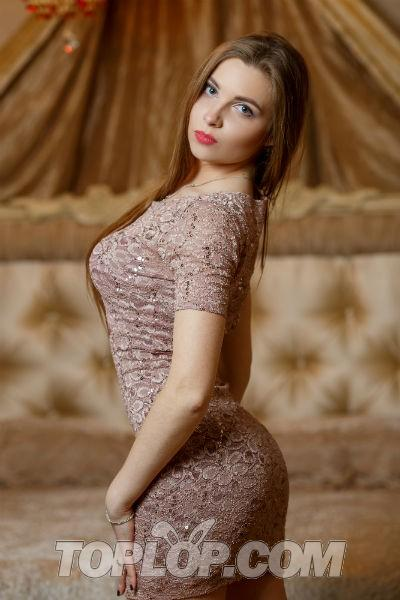 kirovograd dating Meet kirovograd (ukraine) girls for free online dating contact single women without registration you may email, im, sms or call kirovograd ladies without payment.