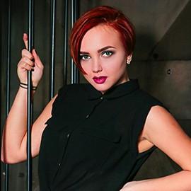 gorgeous wife Mariya, 26 yrs.old from Kiev, Ukraine