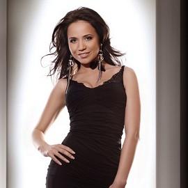 single girl Juliya, 30 yrs.old from Kharkov, Ukraine
