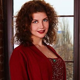 pretty bride Galina, 25 yrs.old from Kiev, Ukraine