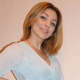 gorgeous lady Helena, 53 yrs.old from Kiev, Ukraine