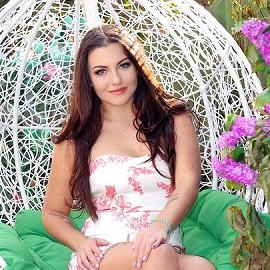Gorgeous miss Anastasia, 20 yrs.old from Kharkov, Ukraine