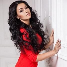 Single girl Marіа, 25 yrs.old from Kiеv, Ukraine