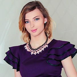 nice pen pal Elena, 23 yrs.old from Kiev, Ukraine