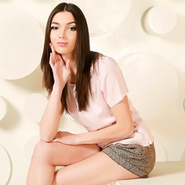 Beautiful miss Juliya, 26 yrs.old from Kiev, Ukraine