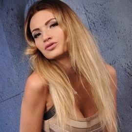 Sexy girl Marina, 38 yrs.old from Kharkov, Ukraine