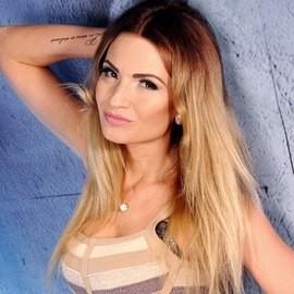 Sexy lady Marina, 38 yrs.old from Kharkov, Ukraine