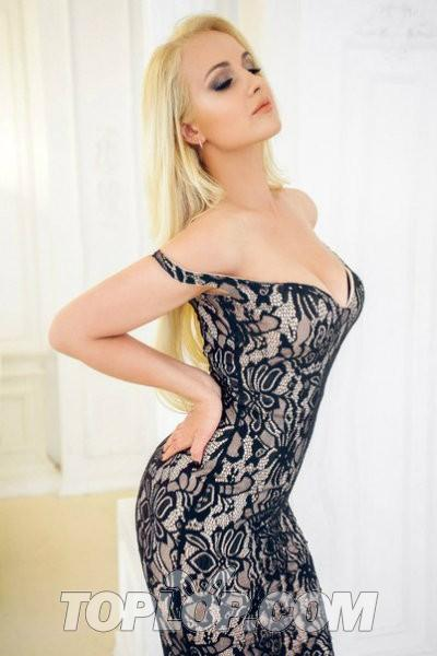 montreux mature women personals Photos on webdate, the worlds best free dating and personals site find photos for flirty fun, and chat with single men and women online.