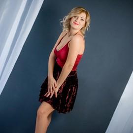 Hot woman Marina, 37 yrs.old from Nikolaev, Ukraine