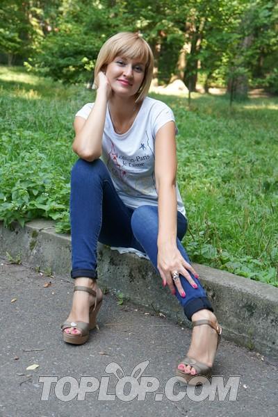 Russian Wife Ukraine Wife 42