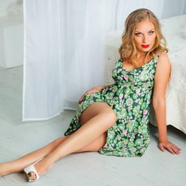 Nice girlfriend Natalia, 34 yrs.old from Nikolaev, Ukraine