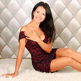 Sexy woman Yuliya, 36 yrs.old from Sumy, Ukraine