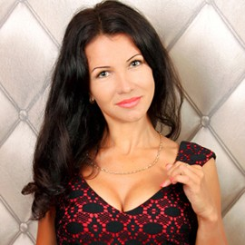 Hot bride Yuliya, 36 yrs.old from Sumy, Ukraine