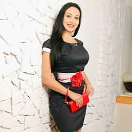 Amazing bride Yuliya, 41 yrs.old from Sumy, Ukraine
